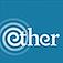 Spiral Logo for Ether Books