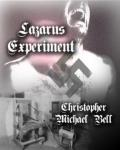 The Lazarus Experiment available to buy now!