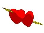 One Missed Valentine