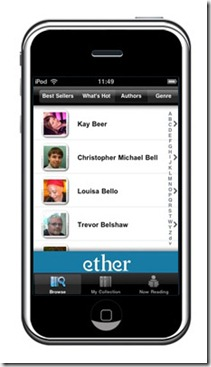 etherAppW2