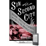 Review: 'Sin in the Second City' by Karen Abbott
