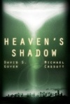 Book Review: Heaven's Shadow by David S Goyer, Michael Cassutt